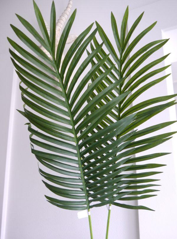 Konstgjort-palmblad-1