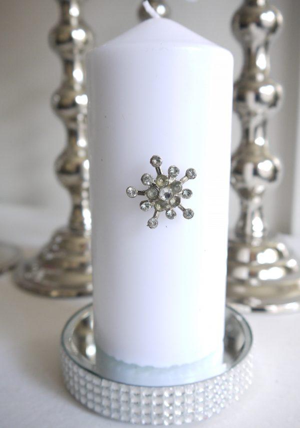 Ljussmycke-liten-kristall
