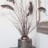 Påsk dekorationer. Besök Blickfång.se