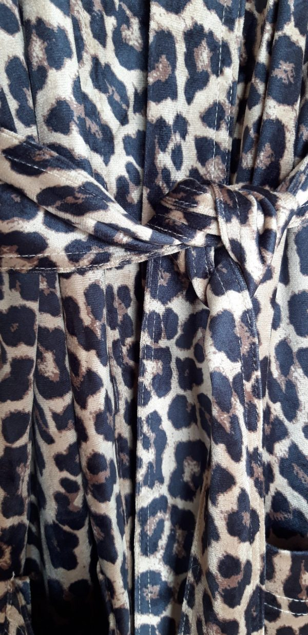 Kimono-leopard-print-2