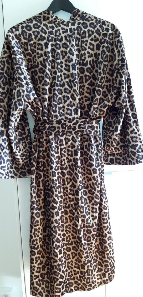 Kimono-leopard-print-3