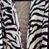 Kimono-zebra-monster-1