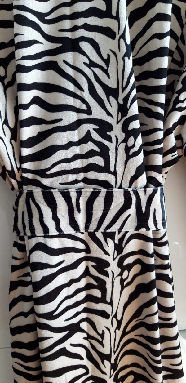 Kimono-zebra-monster-2