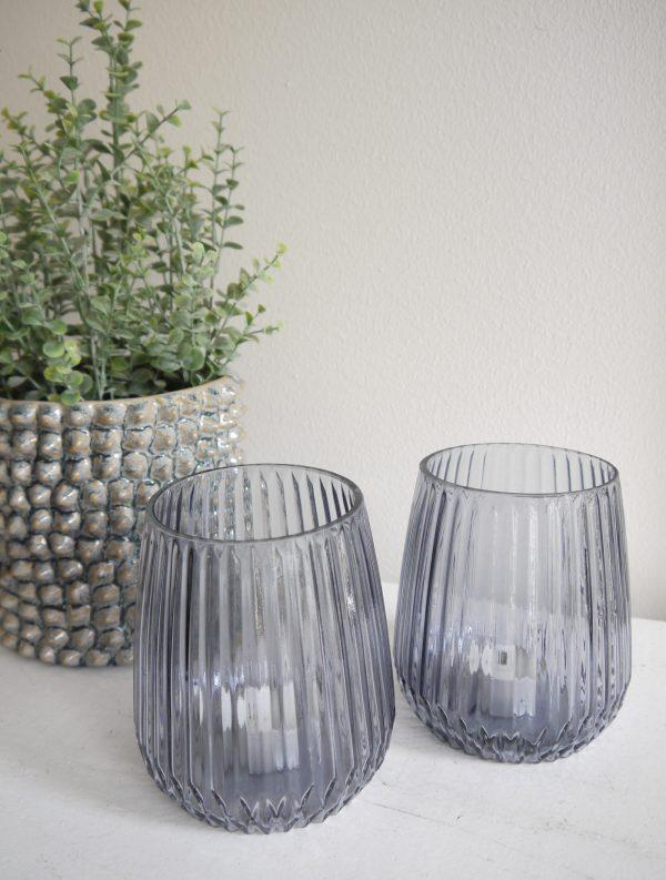 Ljuslykta-glas-till-stora-varmeljus-1