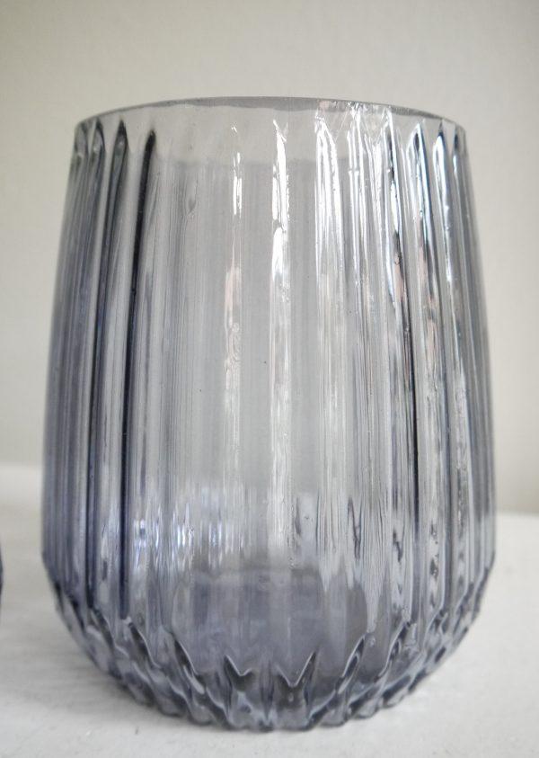 Ljuslykta-glas-till-stora-varmeljus-2