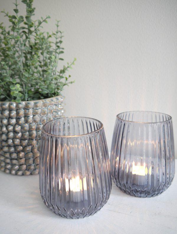 Ljuslykta-glas-till-stora-varmeljus