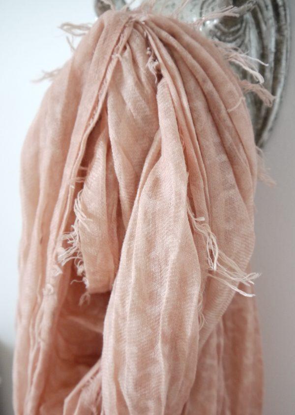 Rosa-scarf-1