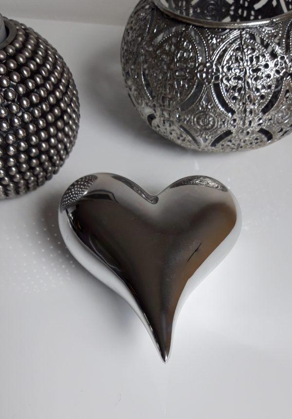 dekorationshjarta-silver-1