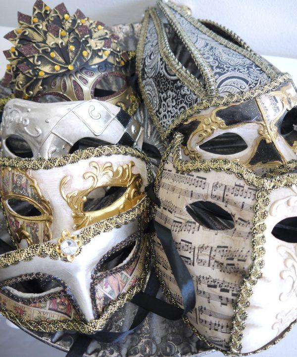 Masker-for-inredning-och-dekoration