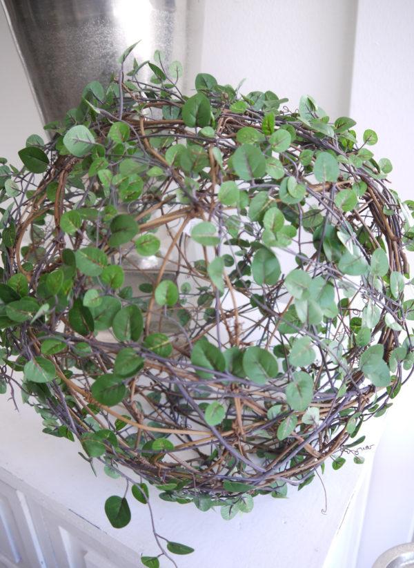 Konstgjord-muehlenbeckia-slideranka-boll-1