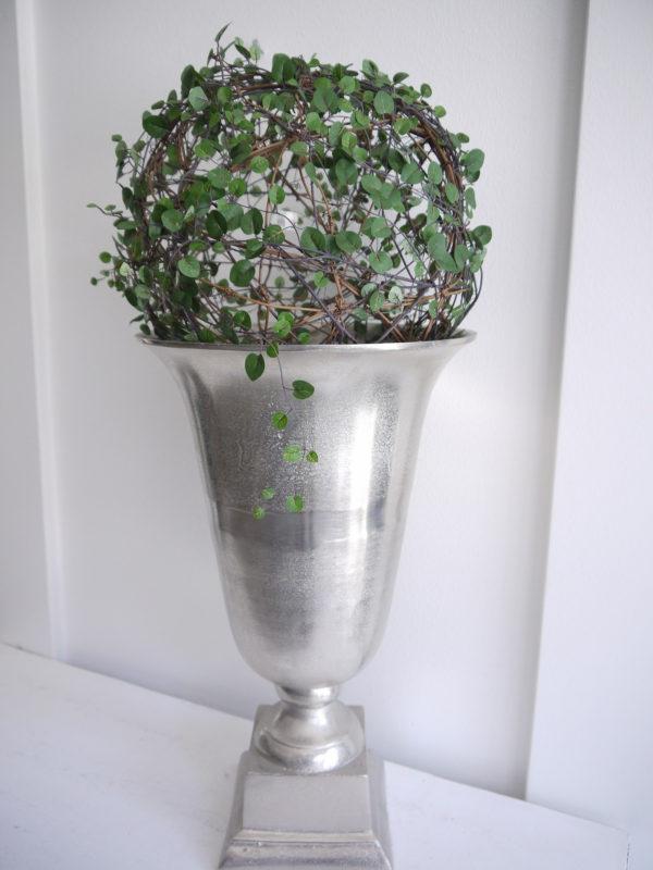 Konstgjord-muehlenbeckia-slideranka-boll