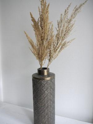 Pampagräs konstgjort gräs. Besök Blickfång.se