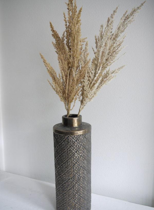 Pampagras-konstgjort-gras