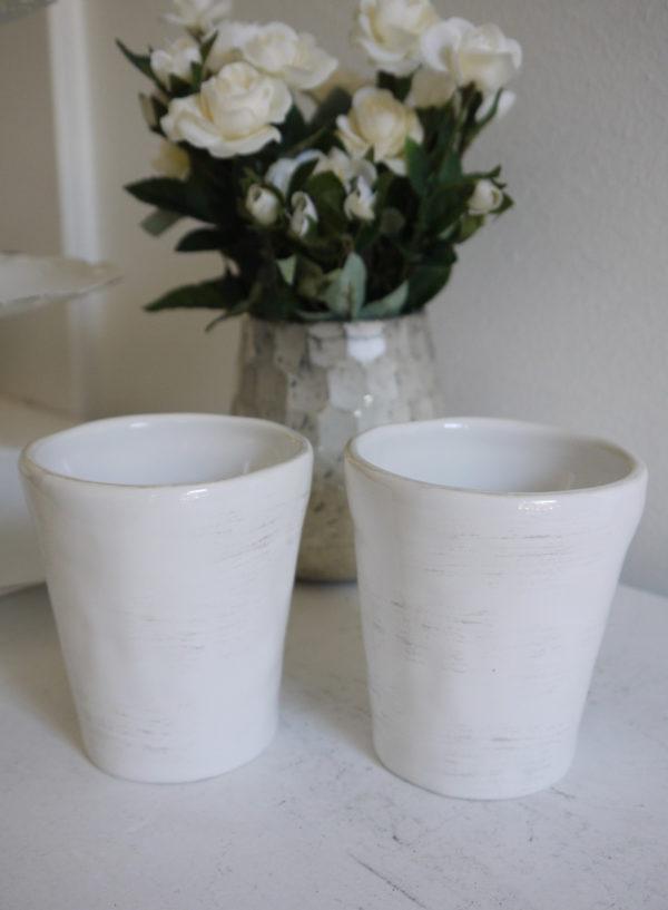 Vit-mugg-i-keramik