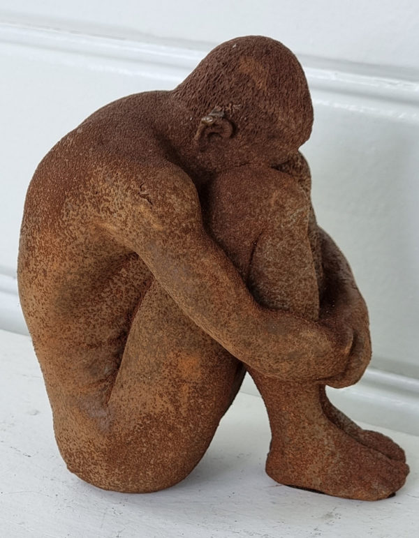 man-staty-rost-1