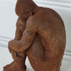 man-staty-rost