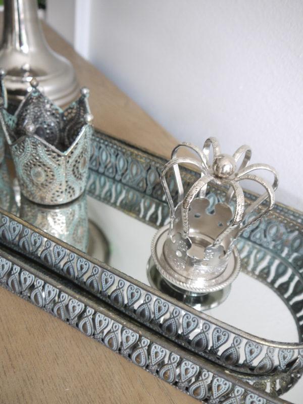 Ljusbricka-avlang-med-spegelbotten-2