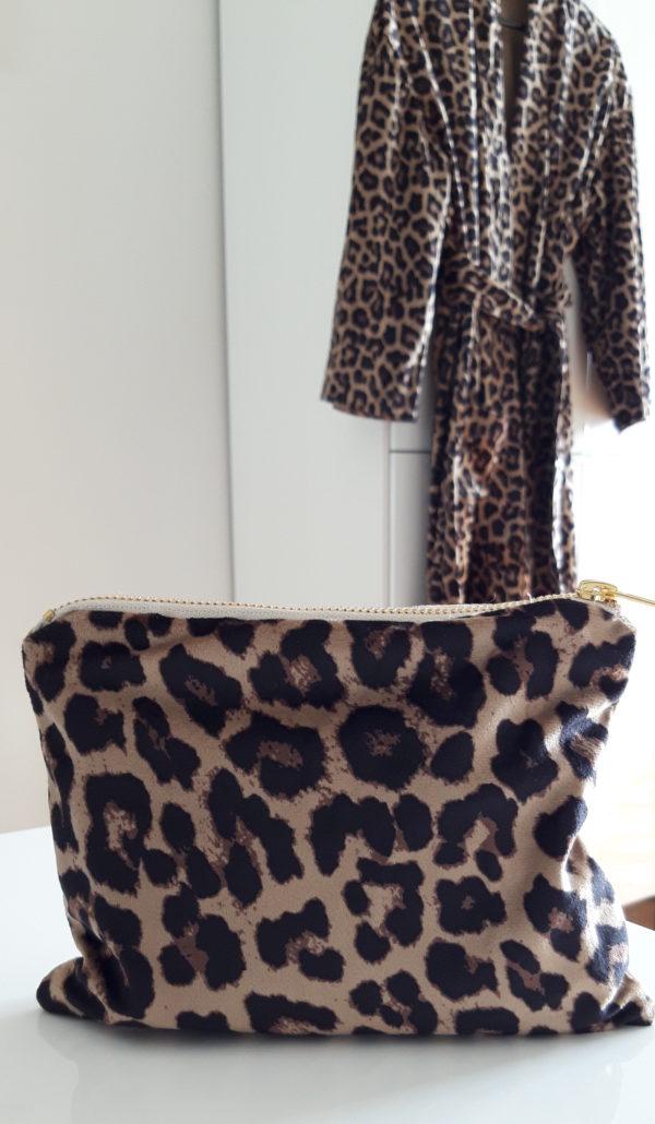 Necessar-leopard-monster