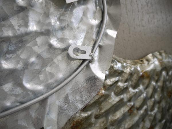 Anglavingar-i-metall-for-upphangning-2