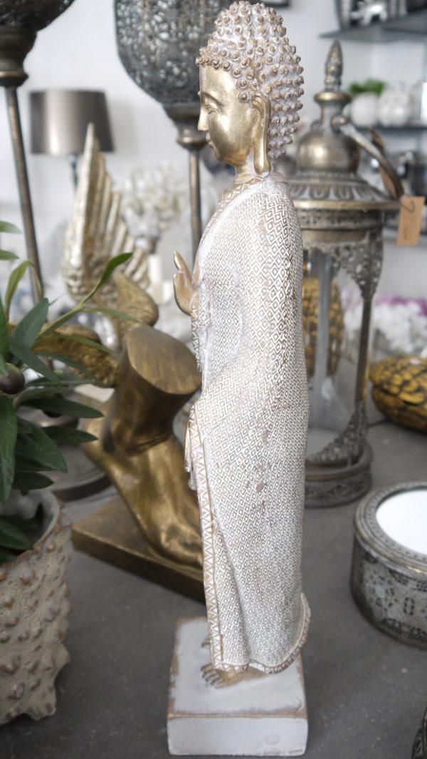 Buddha-staende-prydnadsfigur-2