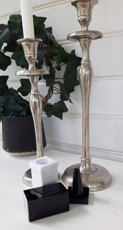 Ljusvassare-i-metall-for-stearin-ljus-1