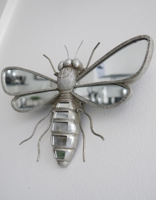 Bi-i-silver-spegel-2