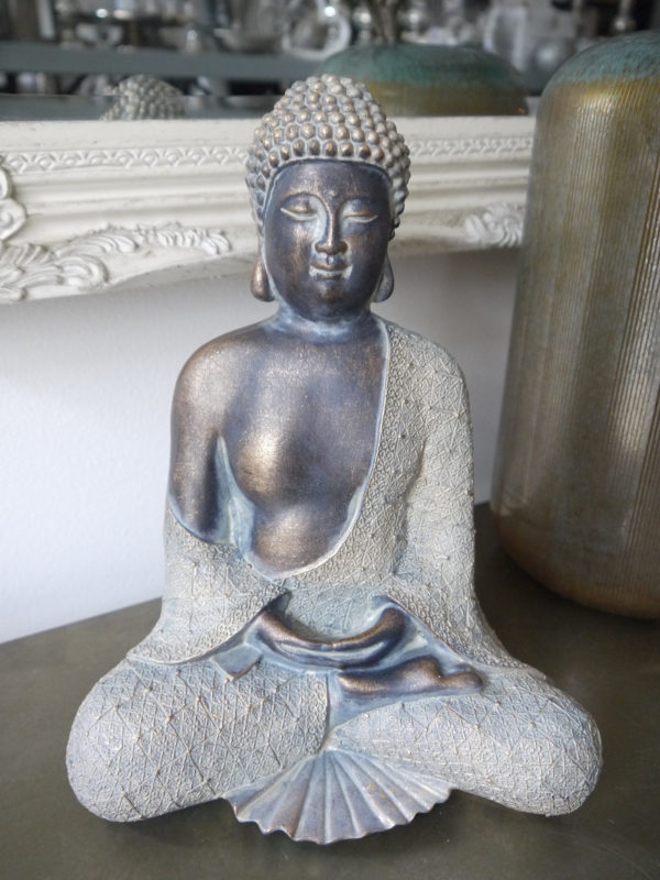 Buddha-prydnadsfigur-Gottama-1