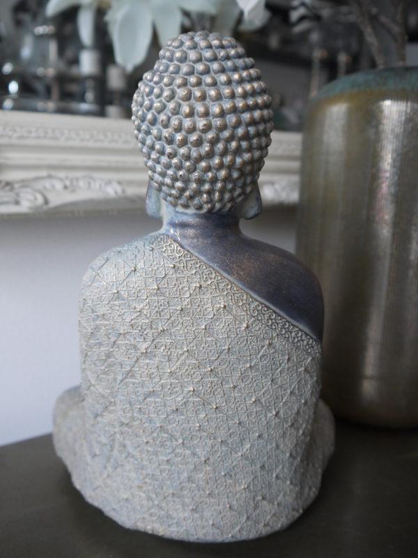 Buddha-prydnadsfigur-Gottama-2