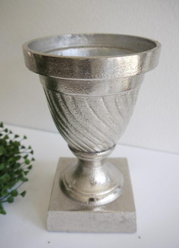 Liten-pokalkruka-i-silver-2