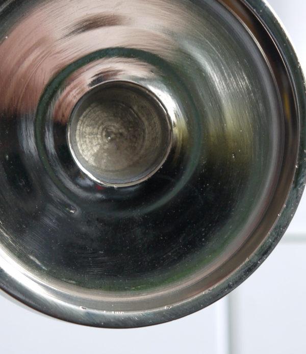 Golvljusstake-par-i-silver-3