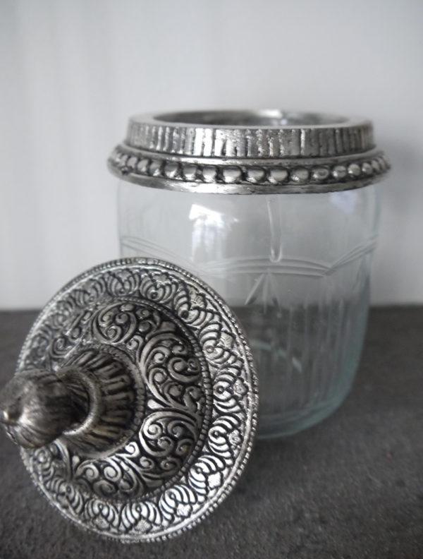 Burk-i-glas-med-silverlock-1