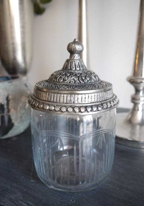 Burk-i-glas-med-silverlock