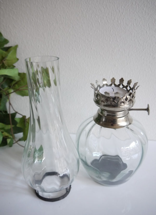 Oljelampa-i-glas-till-varmeljus-1