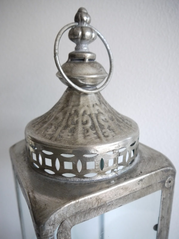 lykta-antik-silver-1
