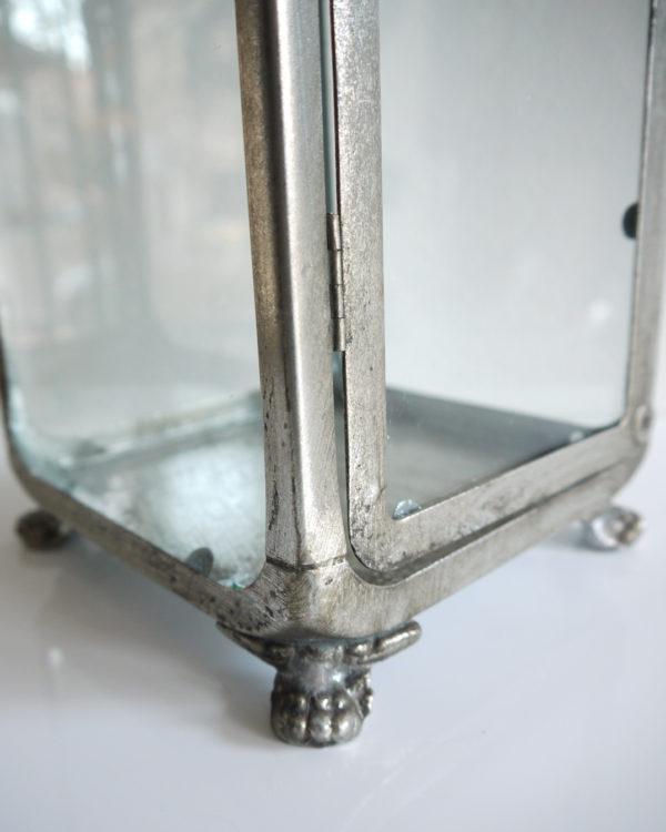 lykta-antik-silver-2