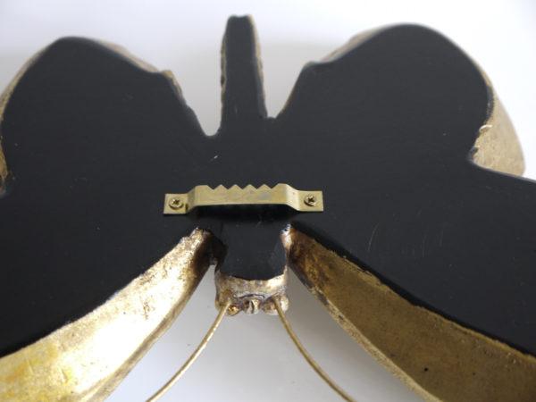 Fjaril-liten-spegel-i-guld-2