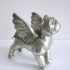 Hund-med-vingar-dekorationsdjur-1