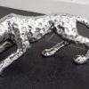 Leopard-dekorationsdjur-i-silver-1