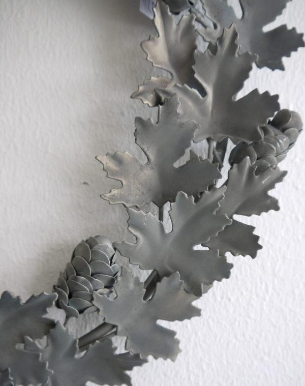 krans-i-metall-1