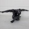 man-skulptur-for-dekoration-1