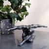man-skulptur-for-dekoration-3