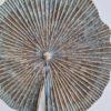 Vaggljuslykta-antik-till-varmeljus-1