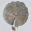 Vaggljuslykta-antik-till-varmeljus