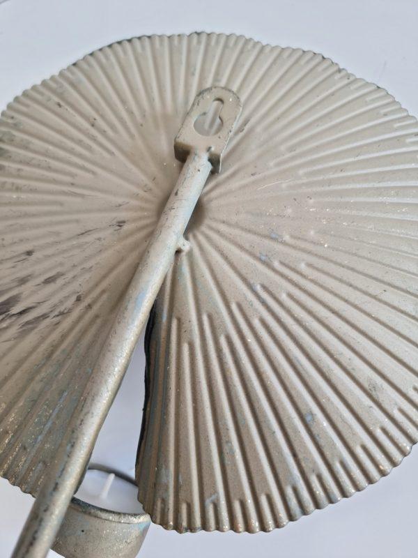 Vaggljuslykta-antik-till-varmeljus-2