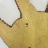 Svala-liten-spegel-i-guld-2