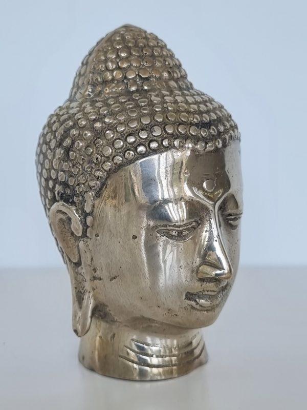 buddha-ansikte-i-silver-1