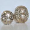 buddha-silver-4-ansikten