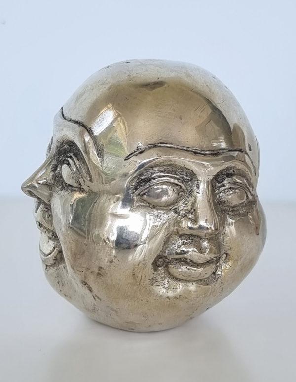buddha-silver-4-ansikten-2