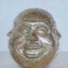 buddha-silver-4-ansiktne-1