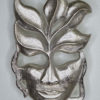 dekoration-mask-i-silver-1